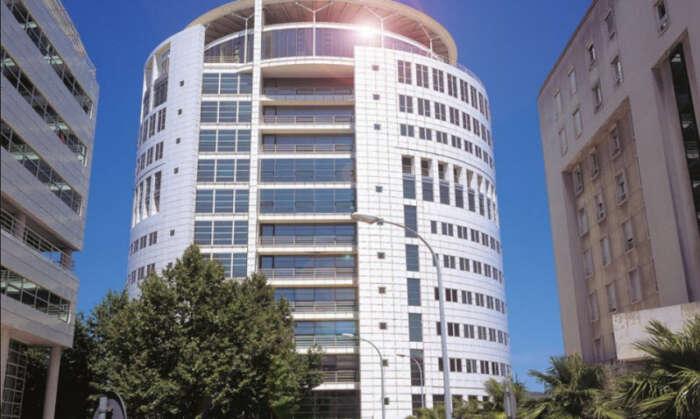 Seguradora MAPFRE muda a sede em Portugal