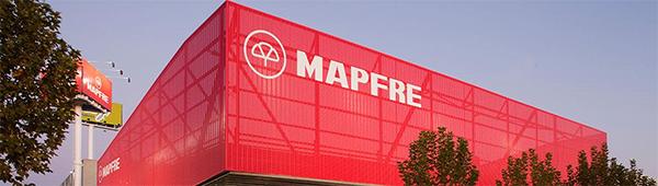 MAPFRE seguros global