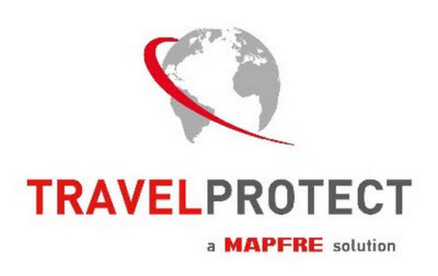 mapfre-travelprotect