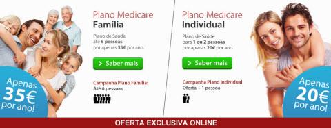 seguro de saúde anti crise da medicare
