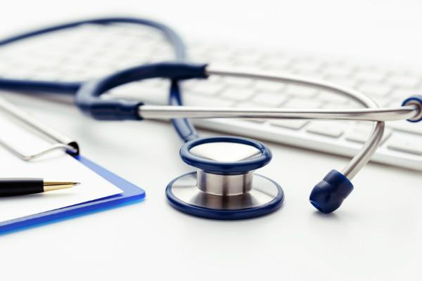 Seguro de protecção contra doenças graves da Metlife