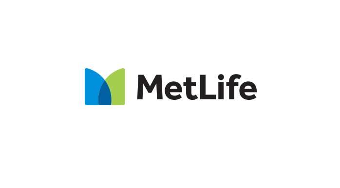 Os 11 Objetivos da MetLife como compromisso com o ambiente