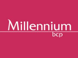 Microcrédito Millennium BCP