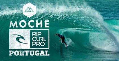 Moche Pro Portugal