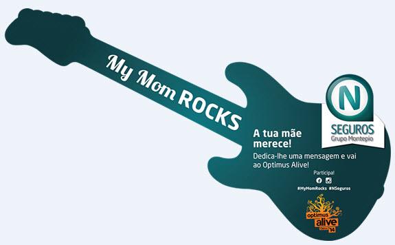 nseguros-my-mom-rocks-campanha2014