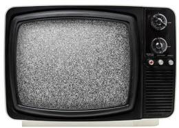 nseguros diz não à televisão