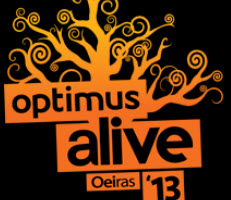 nseguros optimus alive