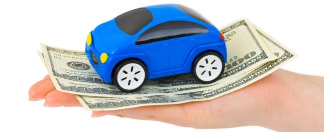 o seguro automóvel mais barato