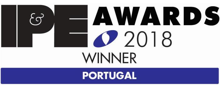 Ocidental volta a ganhar prémio para o Melhor Fundo de Pensões de Portugal