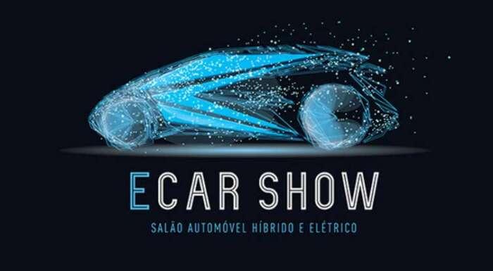 OK! teleseguros abraça mobilidade sustentável com presença no ENVE e no ECAR SHOW