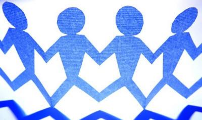 Europ Assistance e Açoreana Seguros renovam e alargam parceria