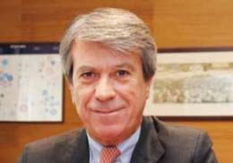 Peter Brito e Cunha