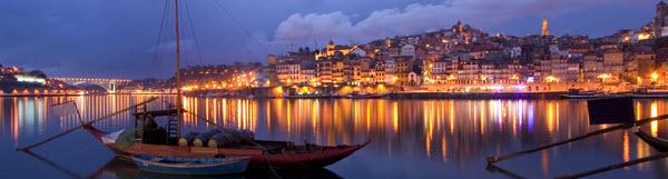 seguradoras no Porto
