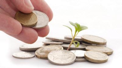 Zurich confirma boas taxas de rentabilidade