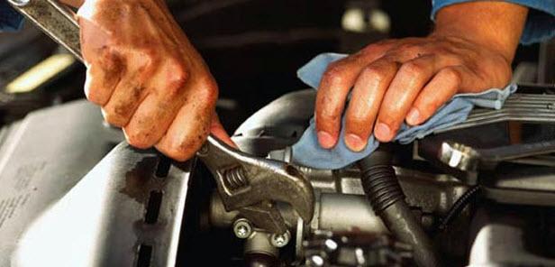 Legislação relativa às reparações ao abrigo do seguro automóvel