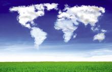 responsabilidade ambiental da chartis