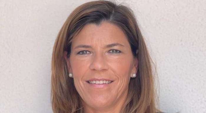 Nova Diretora de Distribuição Tradicional da Liberty Seguros em Portugal e Irlanda