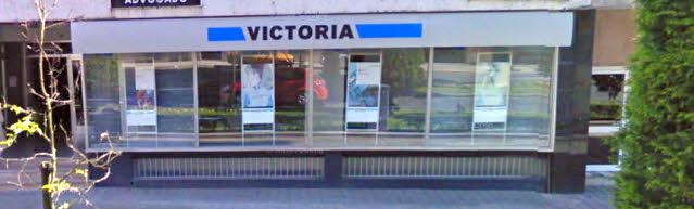 Victoria oferta de seguros