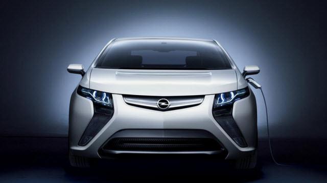 seguro automóvel para carro elétrico
