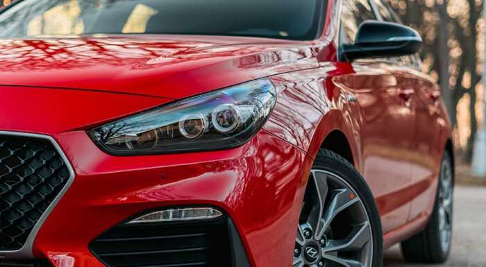 Coberturas do seguro automóvel mantêm-se por completo durante estado de emergência
