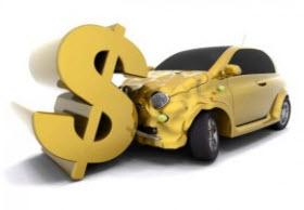 fraudes no seguro automóvel