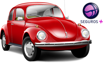 seguro automóvel na seguro mais