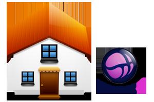 seguro casa multiriscos