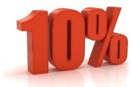 seguro directo cresce 10%