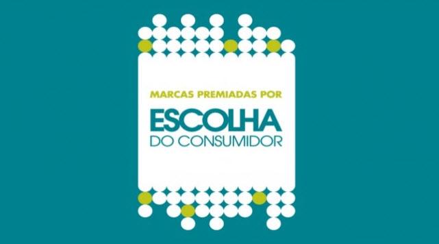 seguro directo é escolha do consumidor