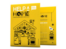 Seguro Help-a-home