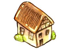 Isenção sobre seguro residencial