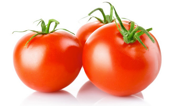 seguro para tomate