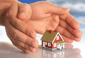 seguro proteção rendas