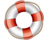 Prudential e seguros de vida