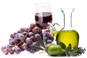 seguro vinhos e azeites Allianz