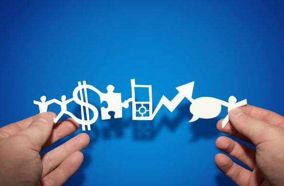 AXA reforça a aposta nas PME com campanha para multiriscos
