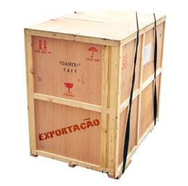 seguros crédito para fomentar exportação