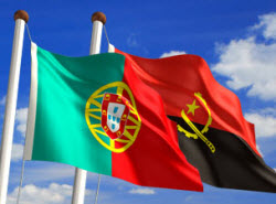 seguros de crédito Portugal Angola
