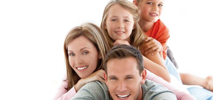 Seguros Imprescindíveis para manter a Família Segura