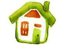seguro de casa