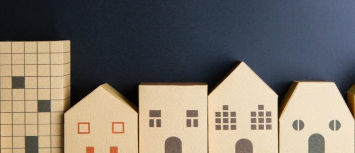 São três os seguros que garantem o programa de arrendamento acessível