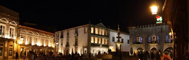 seguros em Viana do Castelo