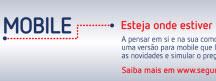 seguros continente mobile