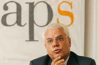 Seixas Vale aponta o que mais marcou os seguros em 2013