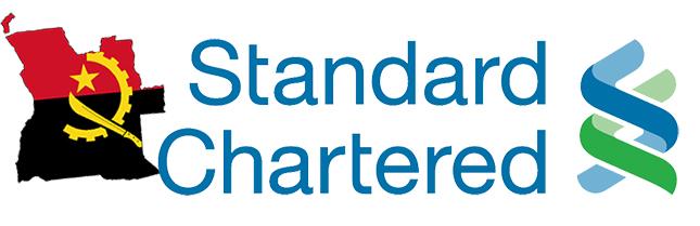 Vai nascer o Banco Standard Chartered Angola em parceria com a ENSA