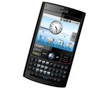 seguro por celular