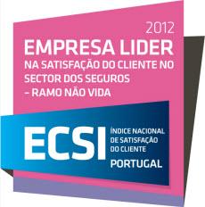 zurich ecsi portugal 2012