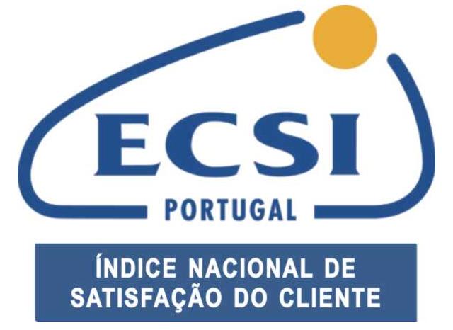 ECSI - Zurich mantém liderança