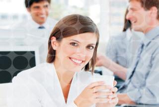 zurich proteção dentária empresas