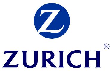 8º Encontro Perspetivas Corretores Zurich 2014